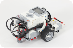 products-EV3